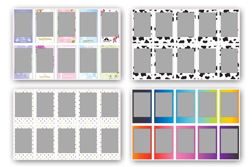 collage-marcos-fuji-web