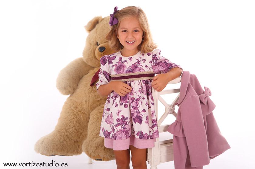 foto-moda-infantil-niña