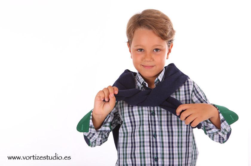 foto-moda-niño
