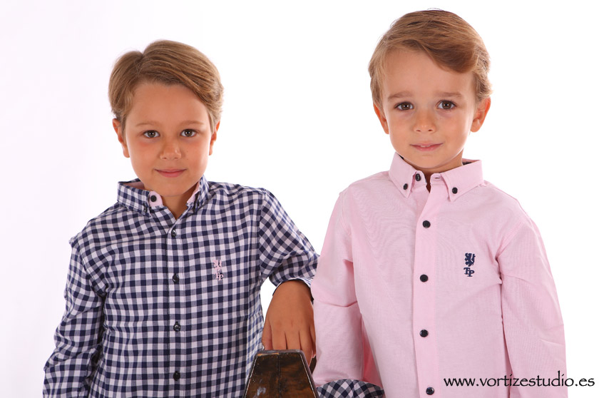 foto-ropa-infantil-niño