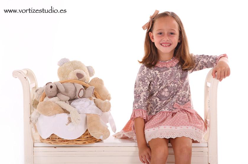 foto-ropa-niña