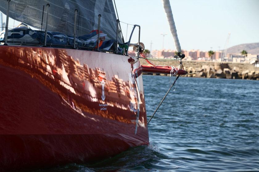 barco-mapfre-volvo-vortize-media