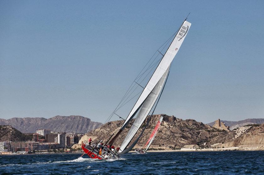 barcos-regata-volvo-ocean-race-vortize-media