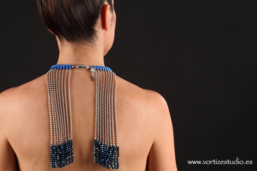 collar-espalda-vortizestudio