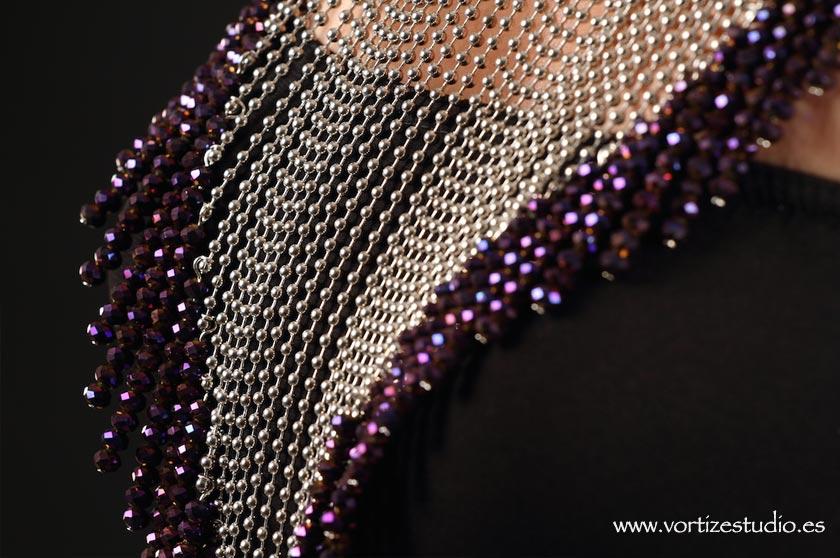 collar-morado-vortizestudio