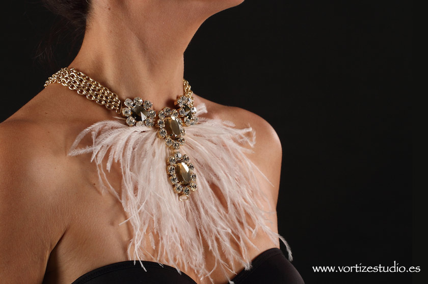 collar-psique-divina-locura-vortizestudio