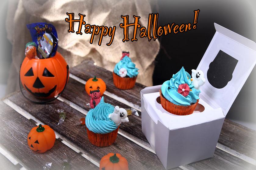 halloween-codelen