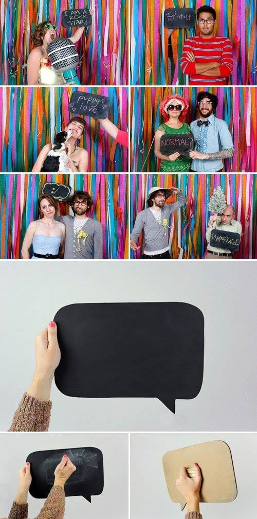 photobooth-mensajes-pizarra