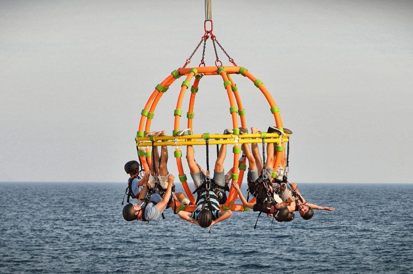 volvo-ocean-race-atracciones-vortize-media