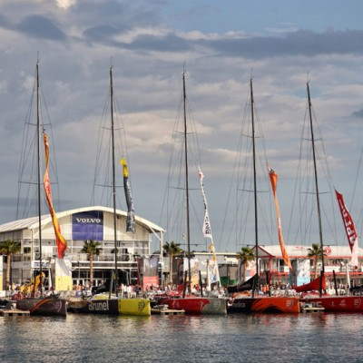 volvo-ocean-race-barcos-vortize-media