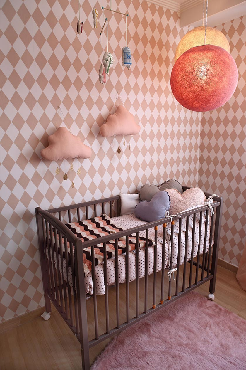 bebe-habitacion-vortizestudio