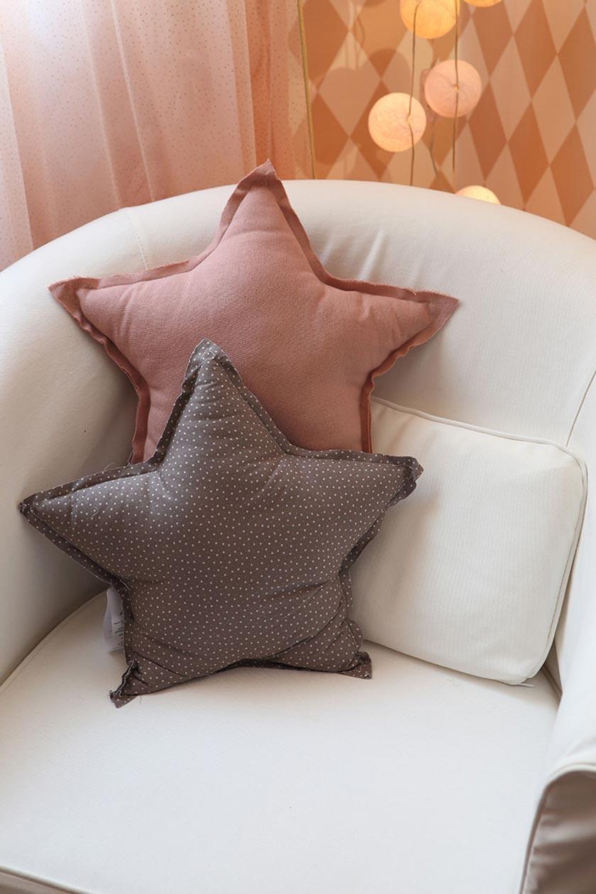 cojines-estrella-vortizestudio
