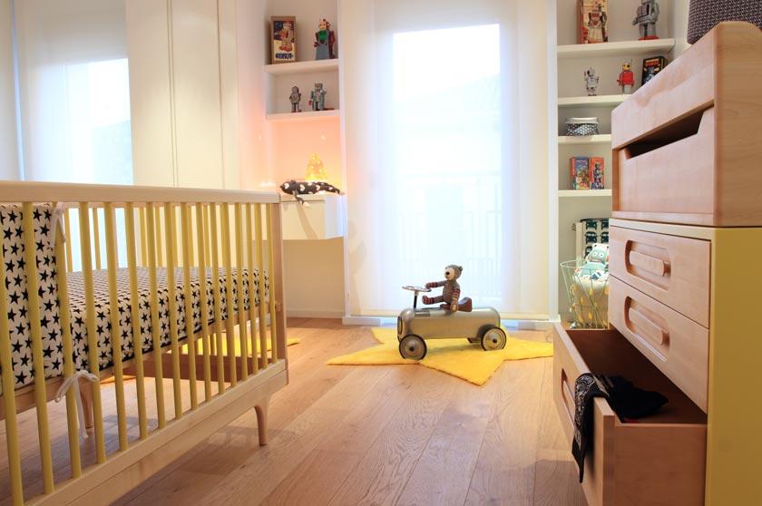 habitación-bebés-cunas-vortizestudio