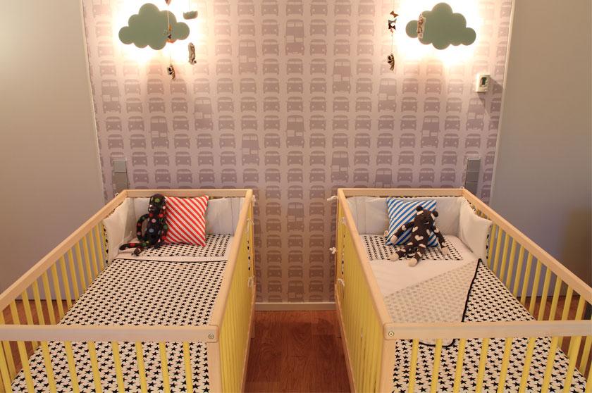 habitacion-bebes-vortize-studio