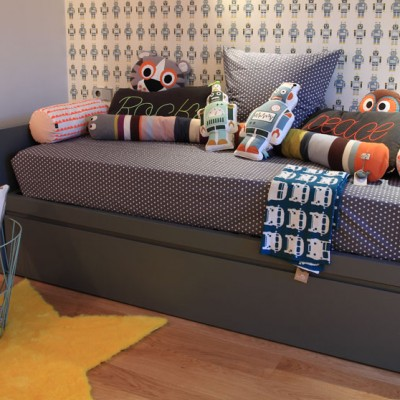 habitación-infantil-vortizestudio