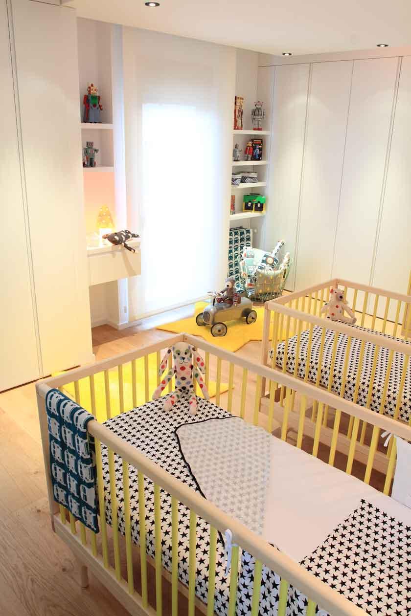 habitacion-niño-vortizestudio