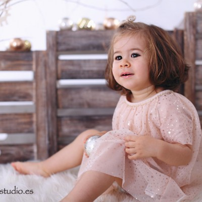 bebe-navidad-vortizestudio